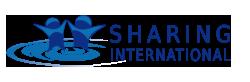 Sharing International